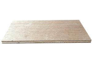 9mm胶合板