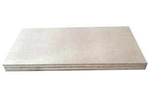 15mm胶合板