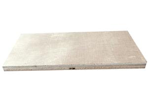 12mm胶合板